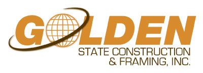 Golden State Construction & Framing, Inc.